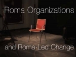 Investing in Roma-Led Change